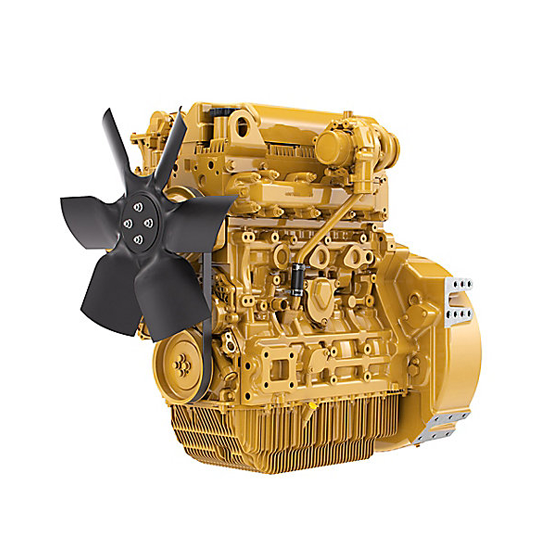 Lubricantes para motores diésel