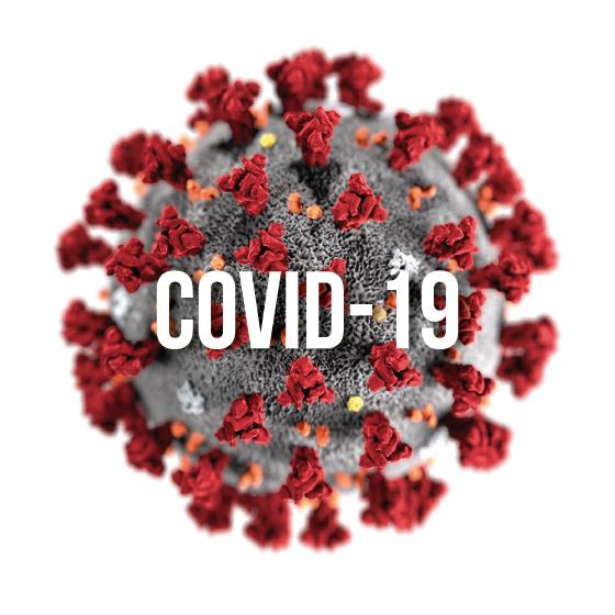 PROTECCIÓN COVID-19